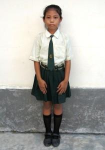 Atu Age 9