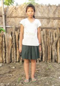 Atu Age 12